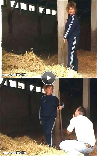chubby women.com video