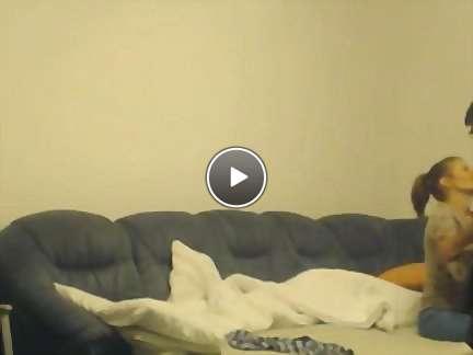 orgyxxx video