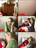 image of party sex porn videos