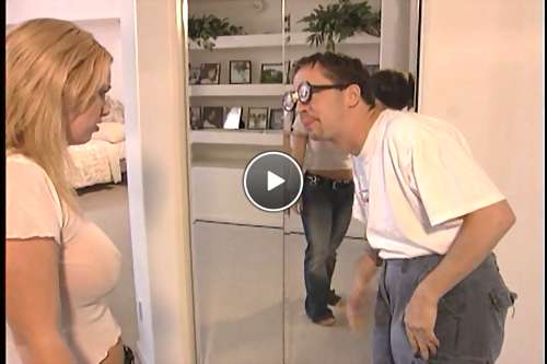 big women masturbating video
