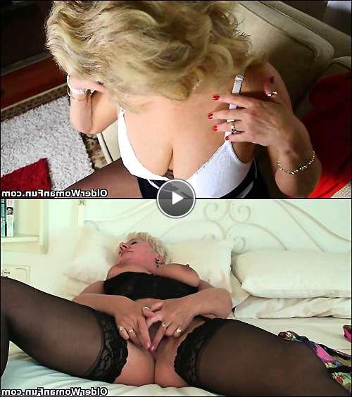 porn video solo dvd video